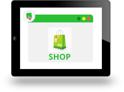 Prestashop Developement service