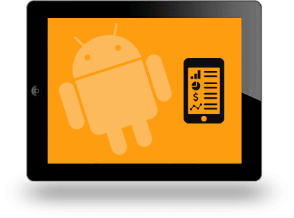 android Developement service