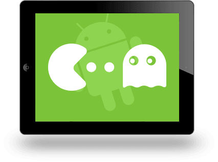 Hire android game Developer