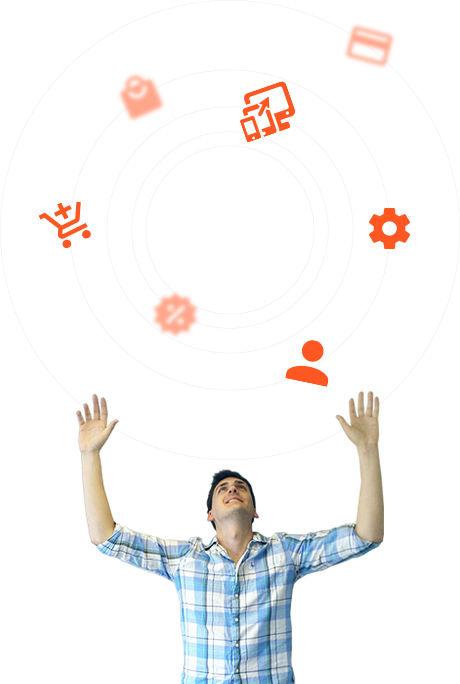 Hire OpenCart Developer India, Offshore Dedicated OpenCart Programmer