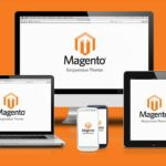 Why Magento Is Chosen For e-Commerce Website Development: Reasons?