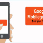 Web Page Transcoding To Make The Site Comply With  Google Mobilegeddon