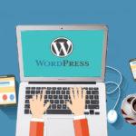 10 Easy Steps To Create a Website Using WordPress