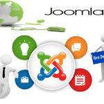 Whether To Hire a Joomla Developer Or a Development Company