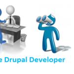 Hire Drupal Developer To Build Impeccable Business Website