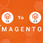 Migrating From Magento 1 To Magento 2- Should I Make The Move