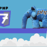 PHP 7 Is Here! Don't Wait To Upgrade