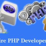Advantages You Get to Explore With Hire PHP Developer Services