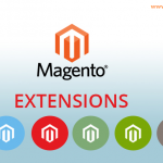 6 Best Magento Blog Extensions For Your E-commerce Website