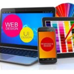 Important Tips For Building A Responsive Website