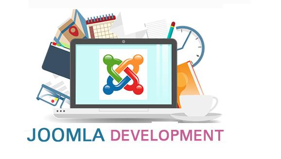 hire Joomla web developer