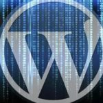 Know Simple to Follow Steps For Assuring Hacker-proof WordPress Website
