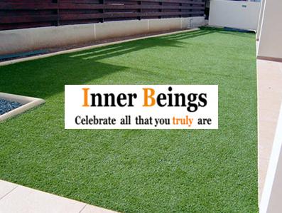 Inner Beings