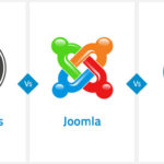 A Quick Guide To WordPress, Joomla and Drupal