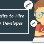 Important Benefits to Hire Web Developer