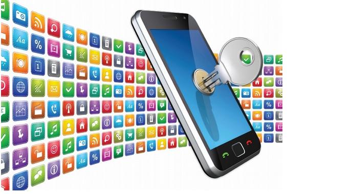 Mobile App Privacy-