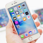 Quick Guide To iOS Application Development For Web Designers