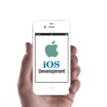 Step By Step Guide To iOS App Development Process