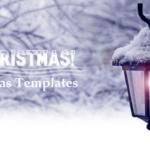 Joomla Christmas Templates: Top Collection To Explore