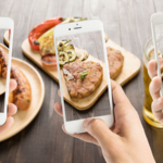Hire Restaurant App Developer To Link Top Food Joints With Foodies