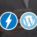 A Quick Guide To Getting Started With Google AMP In WordPress