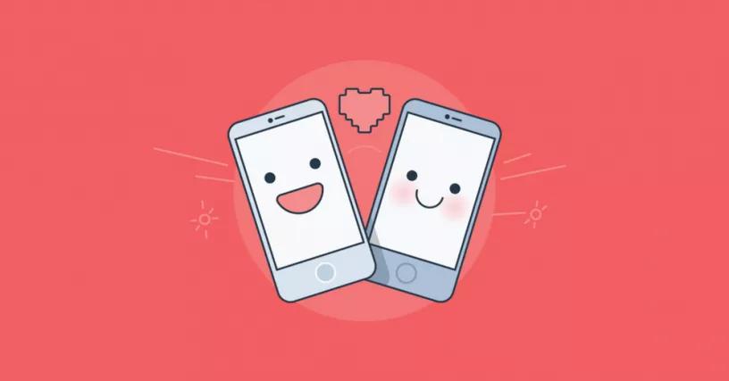 Dating App Development Company