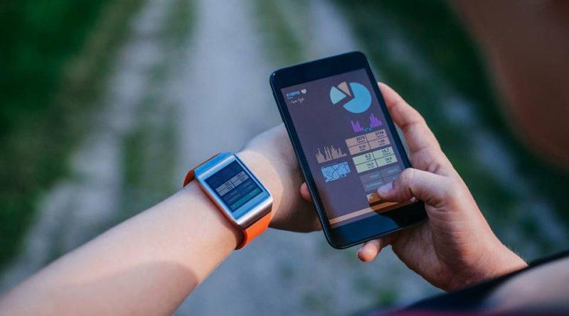 Wellness App Development