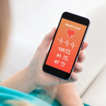 Healthcare Mobile Apps: Unveiling The True Potential