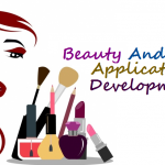 Beauty & Salon App Development: Pamper Yourself With A Quick Makeover