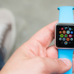How To Overcome The Challenges Of Wearable App Development?
