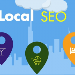 Drive Your Brand Globally By Acing Local SEO With These Tips