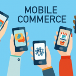 How M-Commerce App Development Can Help Retailers To Change Their Fortune