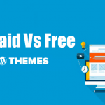 Paid vs Free WordPress Themes: The Key Differences To Consider