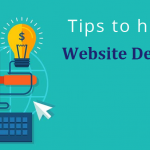 A Complete Guide & Worthy Tips on Hire Website Developer