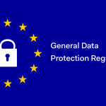 How To Develop GDPR Compliant Mobile App