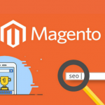 Ascend Your Website With These Effective Magento SEO Tips