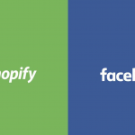 The Hidden Gem: Shopify Facebook Store