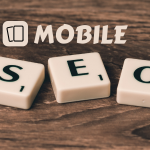 How Mobile SEO Is Important To Increase Your Business Value