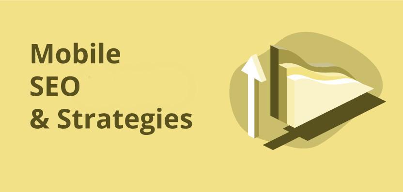 Mobile SEO Strategies-