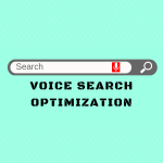 How Voice Search Optimization Can Be Used Effectively To Do SEO