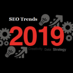 What Are The Latest SEO Trends To Follow In 2019