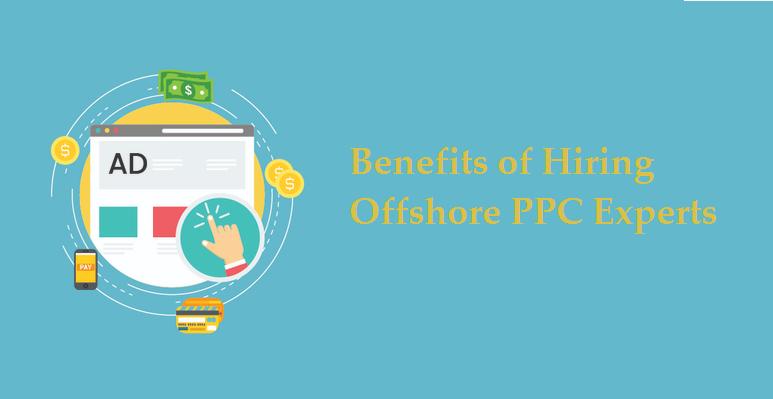 benefits of hiring ppc expert