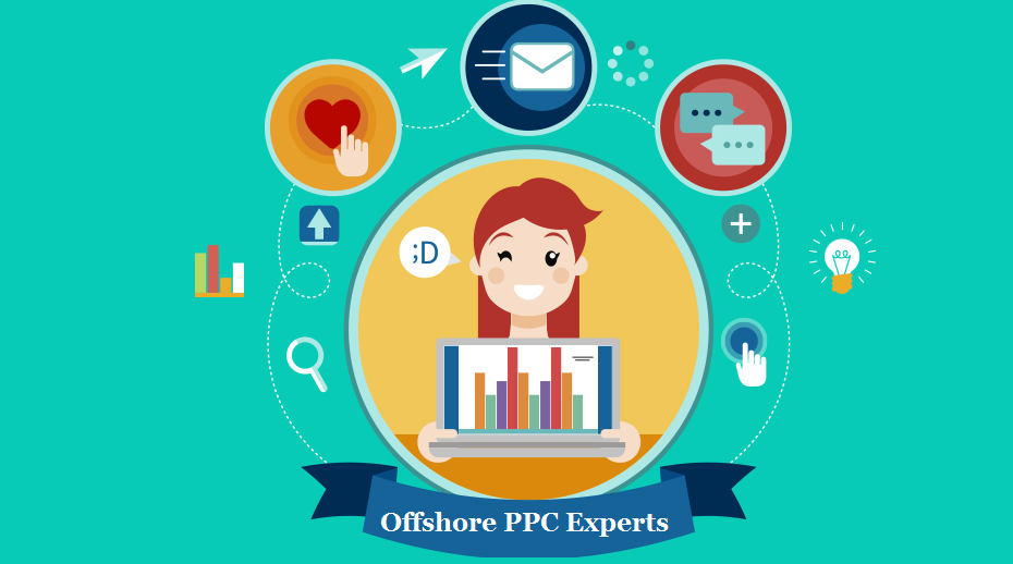offshore ppc experts