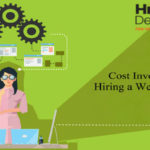 What Is The Cost Of Hiring A Quality Web Designer
